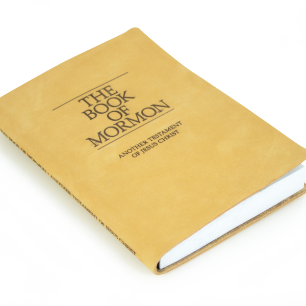 2097030495-book-of-mormon