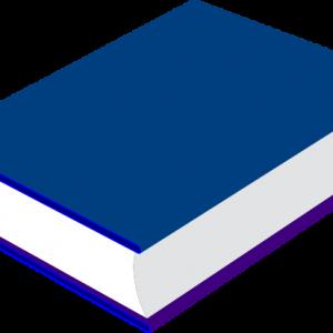 blue-book-clip-art-at-clker-com-vector-clip-art-online-royalty-free-Az7mDB-clipart